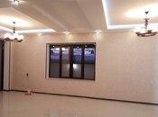 4-комн. дом / вилла - пос. Мардакан - 160 м² (12)