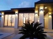 4-комн. дом / вилла - пос. Мардакан - 160 м² (2)