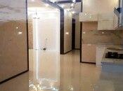 4-комн. дом / вилла - пос. Мардакан - 160 м² (16)