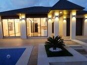 4-комн. дом / вилла - пос. Мардакан - 160 м² (3)