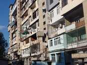 5-комн. вторичка - пос. Ени Ясамал - 115 м² (2)