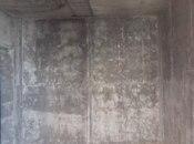 4-комн. новостройка - пос. Ени Ясамал - 142 м² (12)