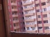4-комн. новостройка - пос. Ени Ясамал - 142 м² (7)