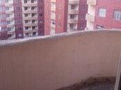 4-комн. новостройка - пос. Ени Ясамал - 142 м² (16)