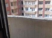 4-комн. новостройка - пос. Ени Ясамал - 142 м² (10)