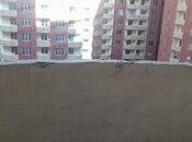 4-комн. новостройка - пос. Ени Ясамал - 142 м² (13)