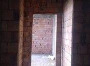 4-комн. новостройка - пос. Ени Ясамал - 142 м² (19)