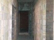 4-комн. новостройка - пос. Ени Ясамал - 142 м² (18)