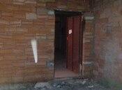 4-комн. новостройка - пос. Ени Ясамал - 142 м² (3)