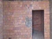 4-комн. новостройка - пос. Ени Ясамал - 142 м² (6)