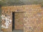 4-комн. новостройка - пос. Ени Ясамал - 142 м² (9)