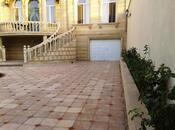 6-комн. дом / вилла - пос. Бадамдар - 648 м² (16)