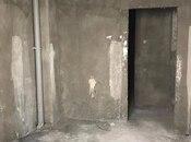 3-комн. новостройка - пос. Ени Ясамал - 108 м² (4)