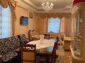2-комн. новостройка - пос. Ени Ясамал - 90 м² (4)