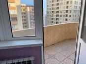 2-комн. новостройка - пос. Ени Ясамал - 90 м² (11)