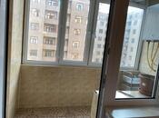 2-комн. новостройка - пос. Ени Ясамал - 90 м² (12)