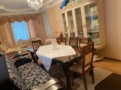2-комн. новостройка - пос. Ени Ясамал - 90 м² (3)