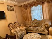 2-комн. новостройка - пос. Ени Ясамал - 90 м² (5)