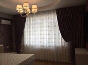 3-комн. новостройка - м. Элмляр Академиясы - 145 м² (8)