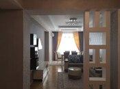3-комн. новостройка - м. Элмляр Академиясы - 145 м² (14)