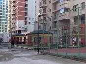 3-комн. новостройка - м. Элмляр Академиясы - 145 м² (31)