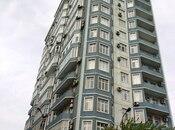 4-комн. новостройка - м. Гянджлик - 230 м² (18)