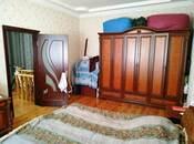 3-комн. дом / вилла - Ясамальский р. - 70 м² (3)