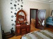 3-комн. дом / вилла - Ясамальский р. - 70 м² (5)
