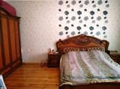3-комн. дом / вилла - Ясамальский р. - 70 м² (6)