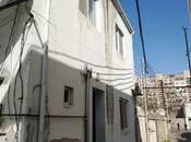 3-комн. дом / вилла - Ясамальский р. - 70 м² (15)
