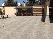 Дача - пос. Мардакан - 270 м² (18)