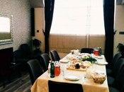 Объект - м. Низами - 213 м² (6)