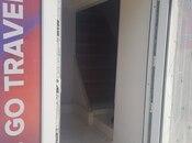 2-комн. офис - м. Шах Исмаил Хатаи - 45 м² (3)