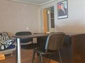 2-комн. офис - м. Шах Исмаил Хатаи - 45 м² (4)