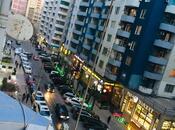 3-комн. новостройка - м. Низами - 90 м² (11)