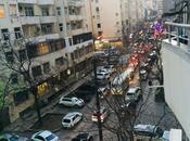 3-комн. новостройка - м. Низами - 90 м² (10)