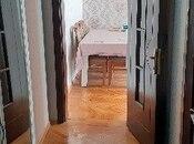 2-комн. вторичка - Хатаинский р. - 55 м² (13)
