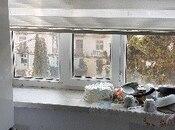 2-комн. вторичка - Хатаинский р. - 55 м² (19)