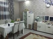 Дача - пос. Бузовна - 420 м² (14)