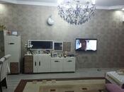 Дача - пос. Бузовна - 420 м² (15)