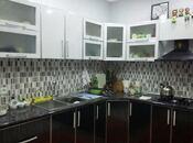 Дача - пос. Бузовна - 420 м² (4)