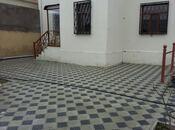 Дача - пос. Бузовна - 420 м² (20)