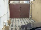 Дача - пос. Бузовна - 420 м² (21)