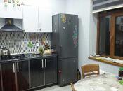 Дача - пос. Бузовна - 420 м² (22)