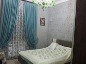Дача - пос. Бузовна - 420 м² (26)