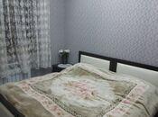 Дача - пос. Бузовна - 420 м² (24)