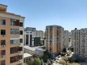 4-комн. новостройка - Наримановский  р. - 122 м² (16)