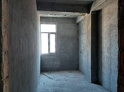 4-комн. новостройка - Наримановский  р. - 122 м² (4)