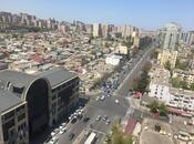 2-комн. новостройка - пос. Ясамал - 64 м² (5)