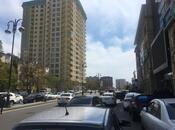 2-комн. новостройка - пос. Ясамал - 64 м² (2)